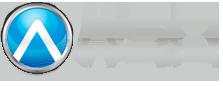 ASCi – Associação Sergipana de Ciência